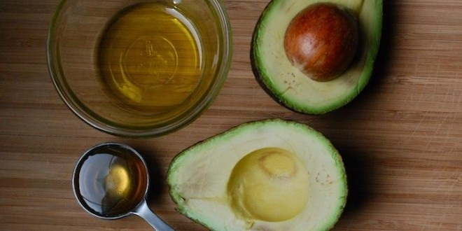 avocado_mask-660x330
